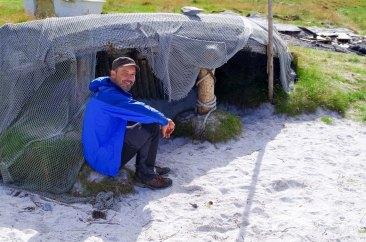 Original shelter
